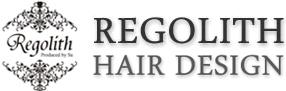 REGOLITH HAIR DESIGN(レゴリス)福岡市早良区の美容室